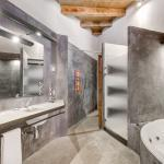Junior-Suite-Superior-8-bathroom_01.jpg